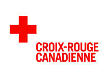 Croix Rouge Canada Red Cross