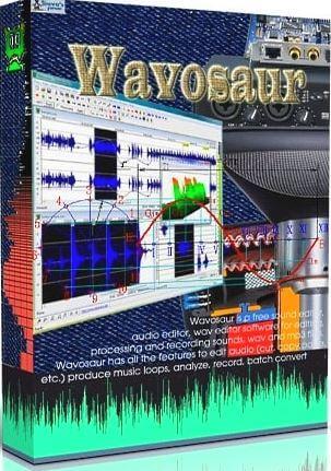 تحميل برنامج تعديل الصوت للغناء