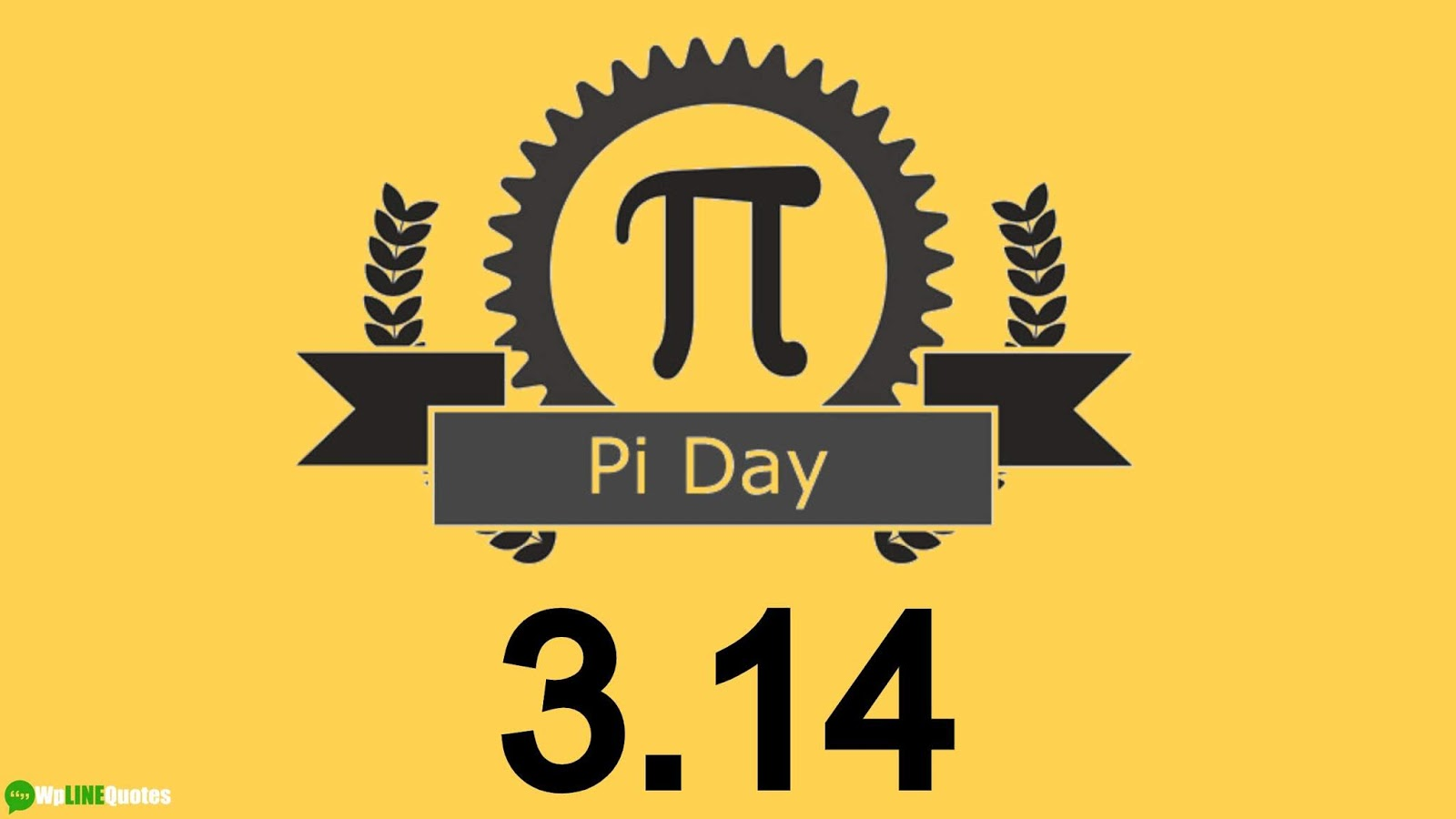 Pi Day Quotes, Wishes, Facts, Meaning, Activities, Images, Posters