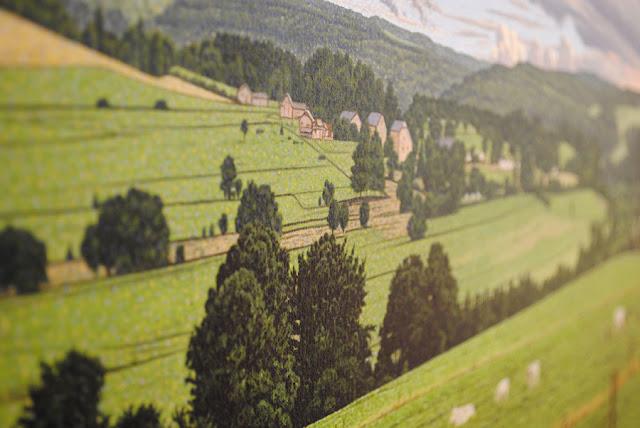 'Soir dans les Ardennes', Daan de Jong, Hot Prospects!