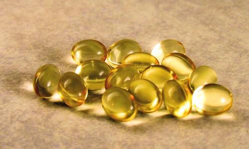إلتقاط الأساسية اليهودي فوائد فيتامين E 1000 للرجال Virelaine Org