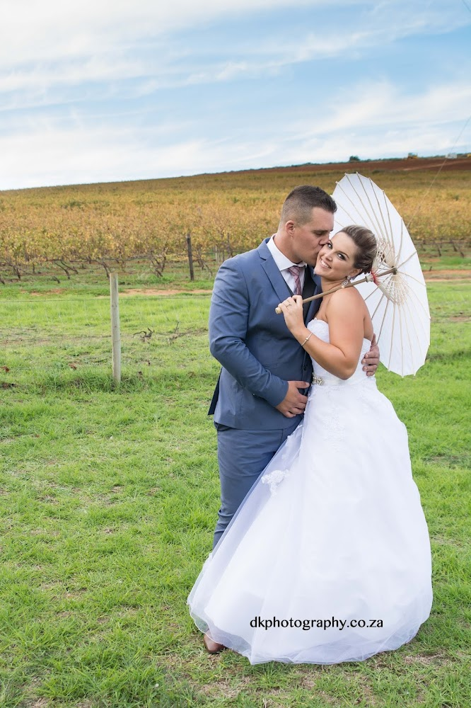 DK Photography 12 Preview ~ Lauren & Kyle's Wedding in Cassia Restaurant at Nitida Wine Farm, Durbanville  Cape Town Wedding photographer