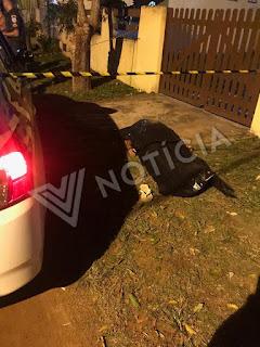 http://vnoticia.com.br/noticia/4009-jovem-de-24-anos-assassinado-a-tiros-em-guaxindiba