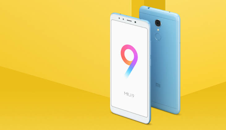 Here is Xiaomi's list of Redmi, Mi phones which will get Android Pie