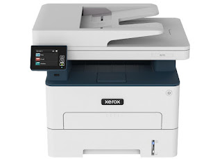 Xerox B235 Driver Downloads, Review And Price