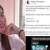 Gurong may Malasakit sa Kanyang mga Estudyante, Viral sa Social Media