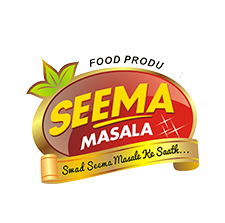 Seema Food Products Distributorship