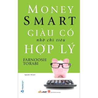 Giàu Có Nhờ Chi Tiêu Hợp Lý ebook PDF-EPUB-AWZ3-PRC-MOBI