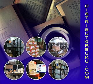 Daftar Buku Lengkap Penerbit Media Akademi