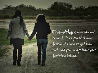 quotes-about-male-and-female-friendship