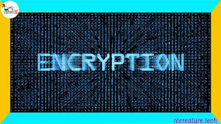 Everything You Should Know about Data Security and Encryption !