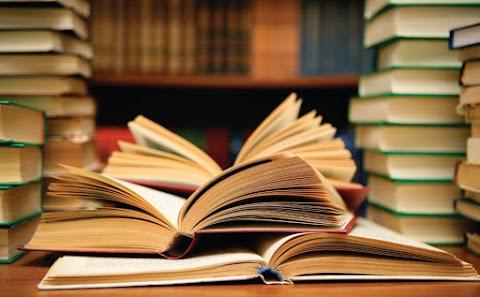 Új nemzeti könyvtár épül Szlovéniában