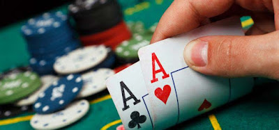 Top Ten Online Gambling Tips