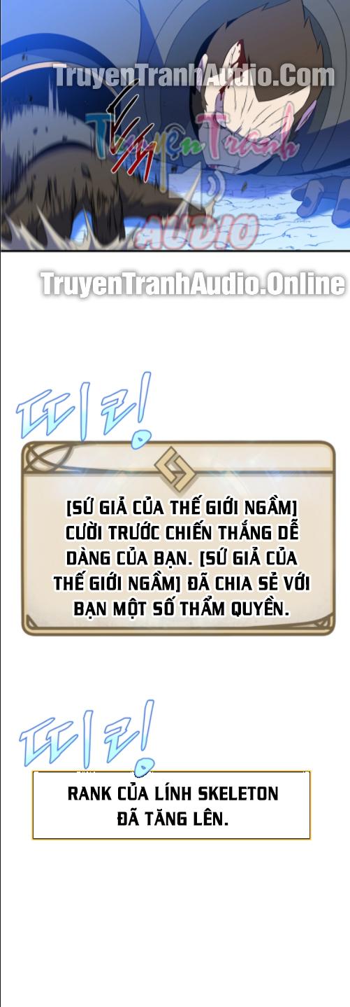 Chap 045