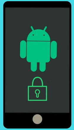Android Merajai Sistem Operasi Ponsel Cerdas