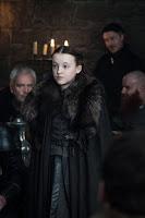 Bella Ramsey in Game of Thrones Season 7 (2)
