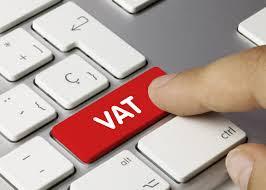 Kinh doanh hàng hóa vừa chịu thuế và không chịu thuế thì khấu trừ thuế GTGT thế nào?