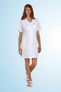 1f8d8102047 Zdravotnické oděvy  Typy zdravotnických oděvů