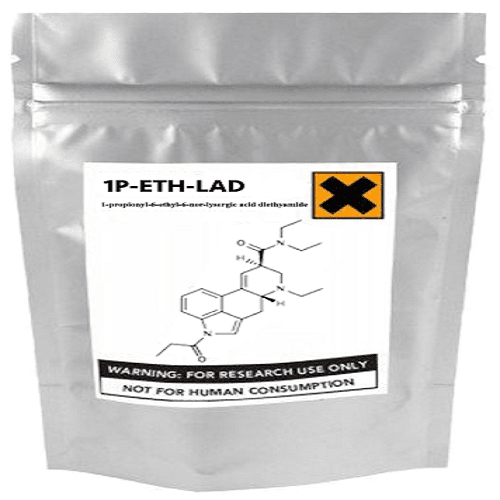 1P-ETH-LAD | Buy 1P-ETH-LAD  for sale online . - Online Pharmacy Shop..+16014481460