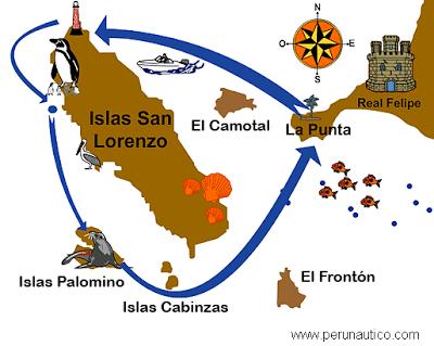 Callao, Constitutional Province of Callao, Callao Salsa