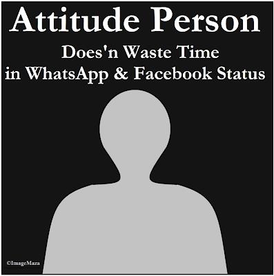 Attitude Status, Attitude Status for Girls, Attitude Status for boys, Attitude Status in english, whatsapp, facebook, Attitude Status quotes images