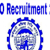 Jobs 2019: EPFO में निकली 280 पदों पर भर्ती, आवेदन से पहले पढ़ें पूरी जानकारी
