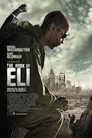 El libro de Eli | The book of Eli
