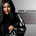 Download Lagu Ella Full Album Mp3 Terbaik dan Terlengkap Rar | Lagu Rar