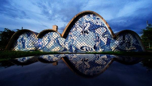 Unesco reconoce cuatro nuevos lugares como Patrimonio Mundial