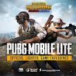 Androviper: PUBG MOBILE LITE APK MOD Android Download