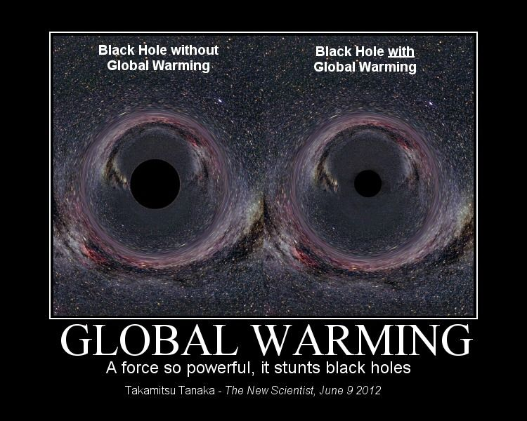 motivational_galactic_warming1.jpg