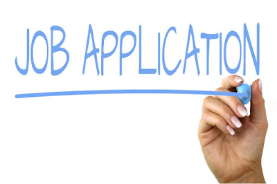 How to Write a Job Application Letter (With Samples) |