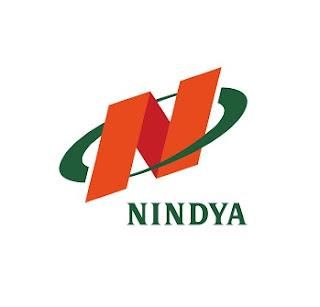 Lowongan pekerjaan terbaru BUMN kali ini berasal dari PT Nindya Karya  Lowongan Kerja PT Nindya Karya (Persero) - Posisi : Non Litigation Law Staff
