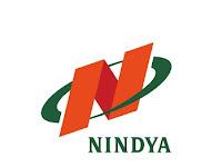 Lowongan Kerja PT Nindya Karya (Persero) - Posisi : Non Litigation Law Staff