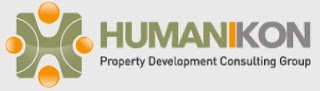 Lowongan Kerja Humanikon Property