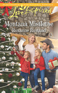 https://www.amazon.com/Montana-Mistletoe-Inspired-Roxanne-Rustand-ebook/dp/B07CJZTHQ8