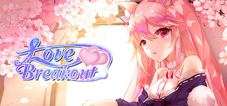 [GAME] Love Breakout Uncensored