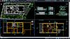 Modern House Plan [DWG]