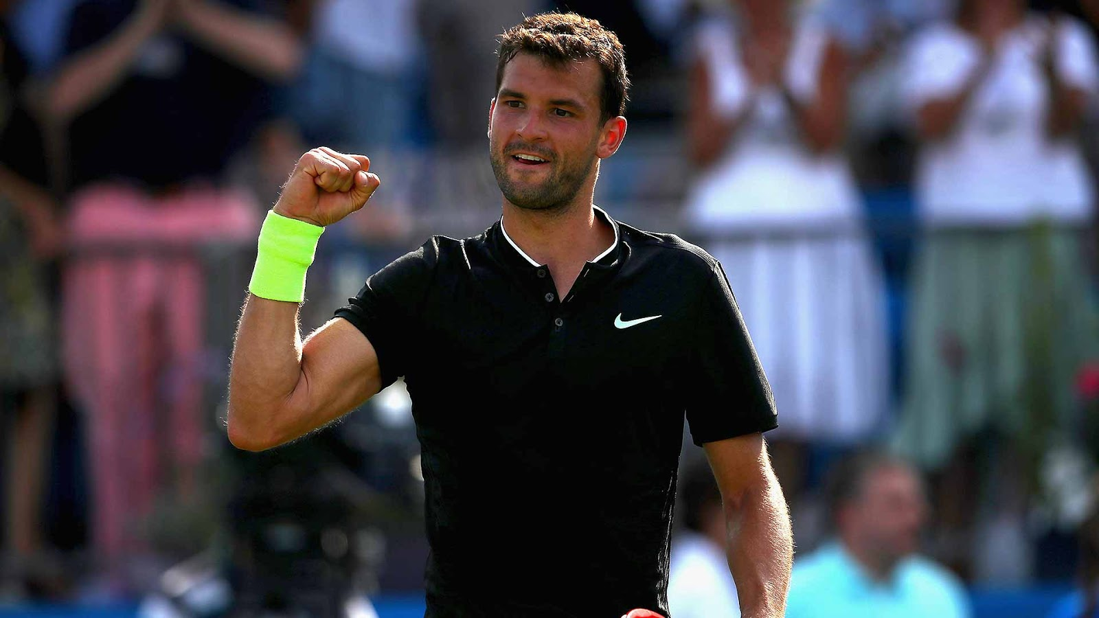 Australian-Open-2018-lieu-Federer-co-gianh-giai-Sharapova-se-thanh-cong-nhu-Serena-3