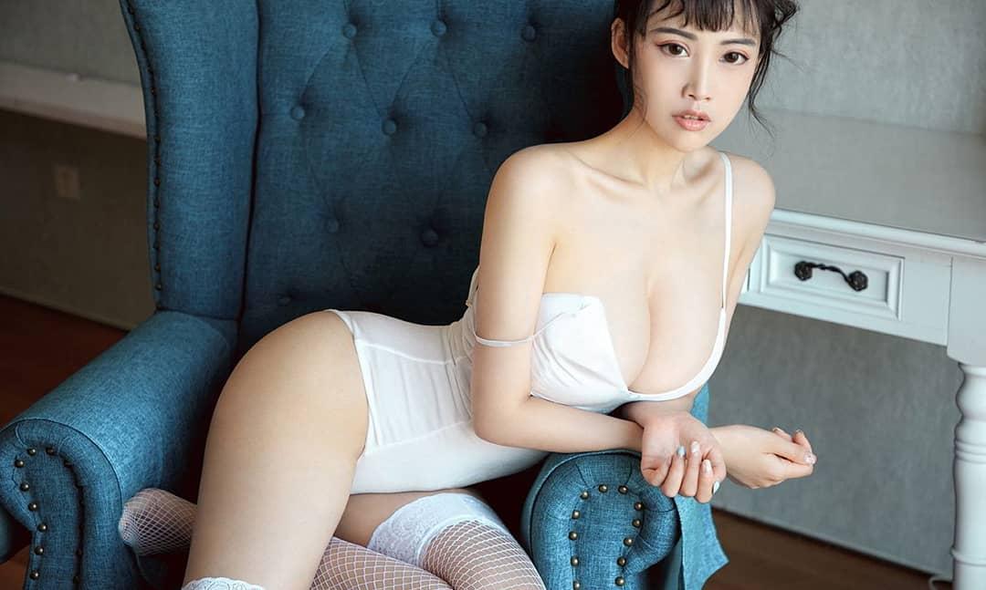 China Beautyful Girl Pic No.057    Alisa Abby