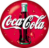 Coca-Cola, Regional Sales Manager