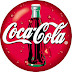 Job Opportunity at Coca-Cola, Regional Sales Manager
