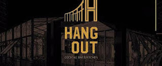 Lowongan Hangout Cocktail Bar n Kitchen Pekanbaru Mei 2021