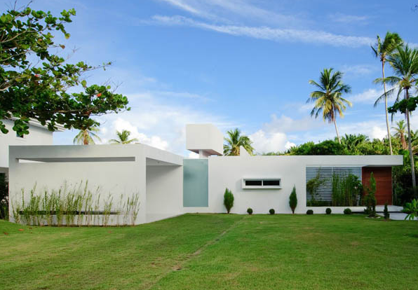 dise o de casas home house design casas con vista On diseno de la casa al aire libre