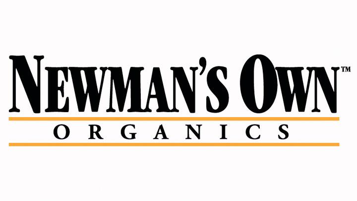 newmans-own-organics-dog-food