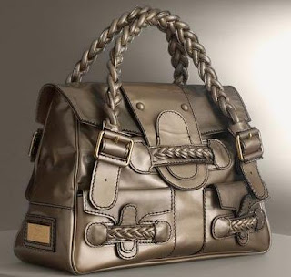 Designer Fashion Handbags
