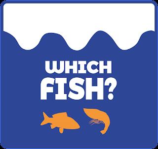 """Kolacja promująca kampanie """"Which Fish - jaka ryba?"""""""