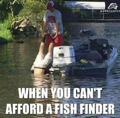 When you cannot afford a ...
