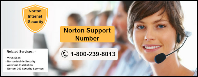 Norton Internet Security, Norton Support Number