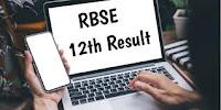 RBSE - BSER Result
